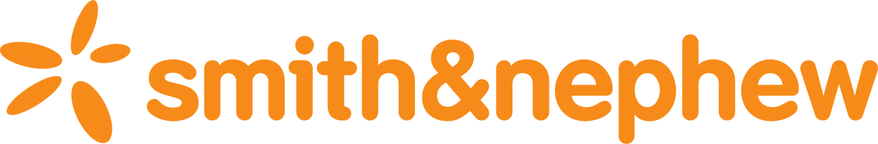 smith-and-nephew_logo_connect-minds_online_breakfast_meetings